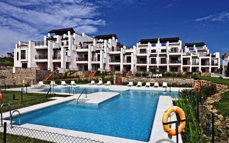 Hotel Casares del Mar Luxury Apartments 15 Bewertungen - Bild von FTI Touristik