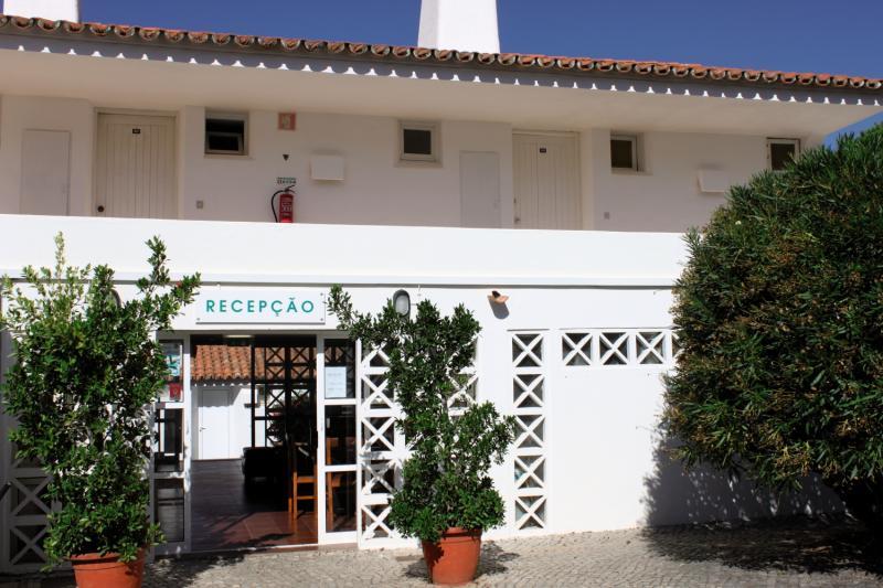 Hotel Aldeia Da Falésia 21 Bewertungen - Bild von FTI Touristik