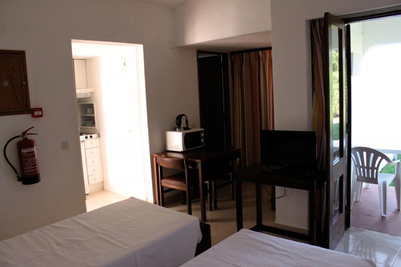 Hotelzimmer im Aldeia Da Falésia günstig bei weg.de