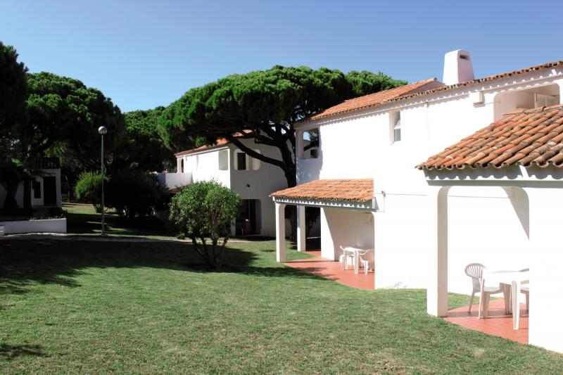 Hotel Aldeia Da Falésia in Algarve - Bild von FTI Touristik