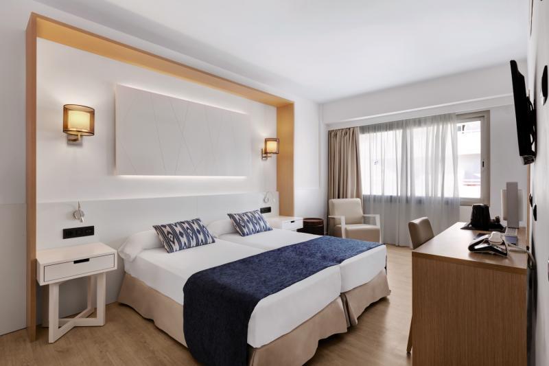 Hotelzimmer im THB Los Molinos günstig bei weg.de