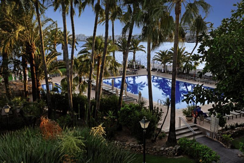Hotel THB Los Molinos 193 Bewertungen - Bild von FTI Touristik