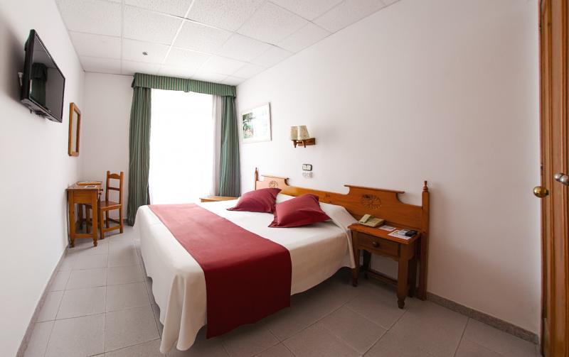 Neptuno Hotel & Apartments 91 Bewertungen - Bild von FTI Touristik