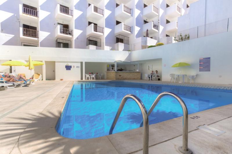 Hotel Carvoeiro Plaza 10 Bewertungen - Bild von FTI Touristik