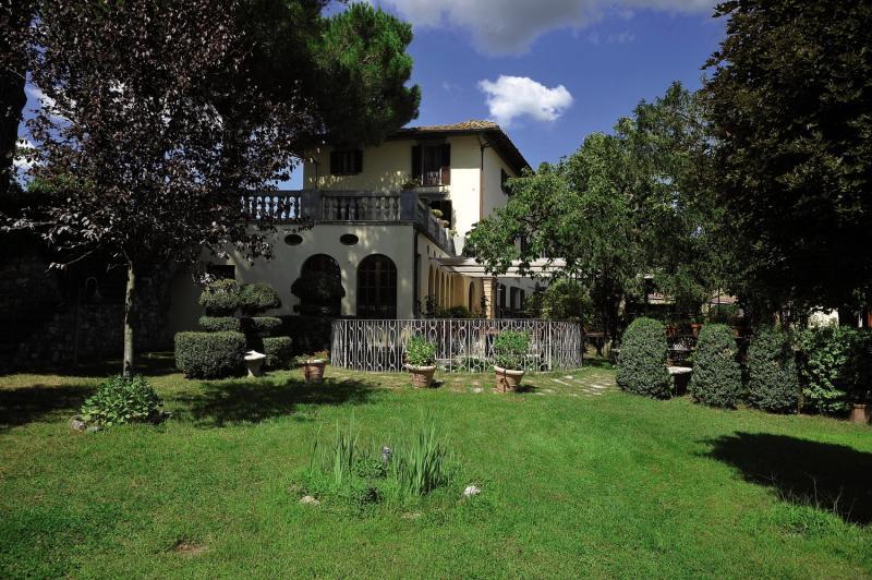 Hotel Casafrassi 15 Bewertungen - Bild von FTI Touristik
