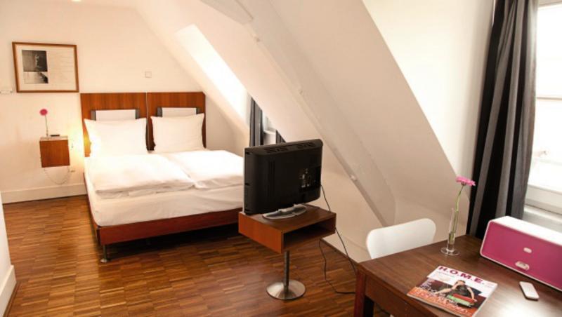 Hopper Hotel St. Antonius 1 Bewertungen - Bild von FTI Touristik