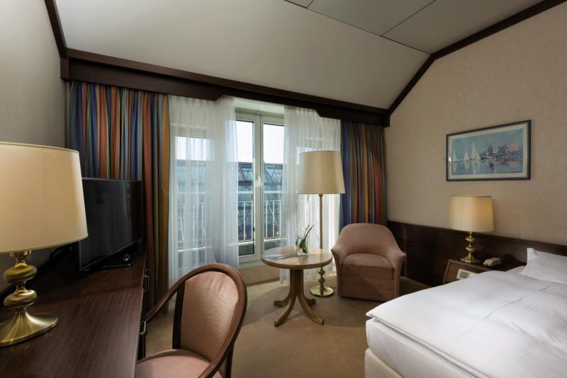 Maritim Hotel Köln 67 Bewertungen - Bild von FTI Touristik
