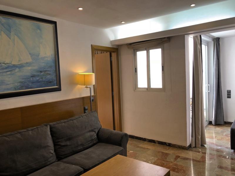 Hotel THB Mirador in Mallorca - Bild von FTI Touristik