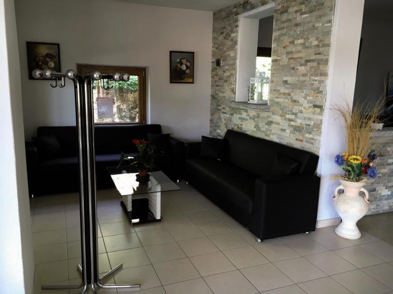 Hotel Breglia 73 Bewertungen - Bild von FTI Touristik