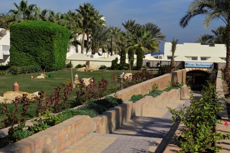 Royal Star Empire Hotel günstig bei weg.de buchen - Bild von FTI Touristik