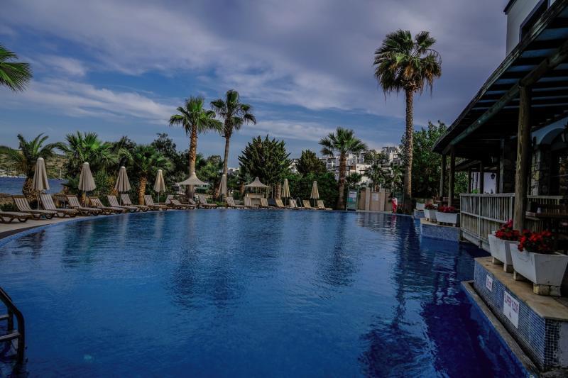 Hotel Costa 3S Beach 34 Bewertungen - Bild von FTI Touristik