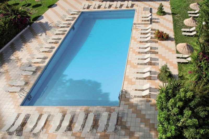 Heronissos Hotel 90 Bewertungen - Bild von FTI Touristik