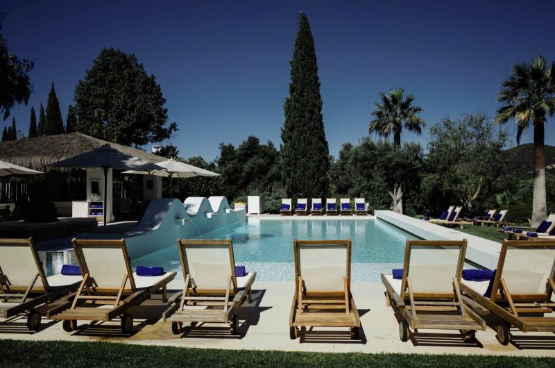 Hotel Vila Monte 1 Bewertungen - Bild von FTI Touristik