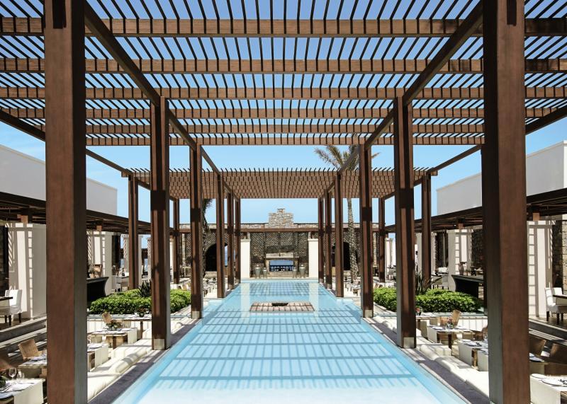 Hotel Amirandes Grecotel Exclusive Resort günstig bei weg.de buchen - Bild von FTI Touristik