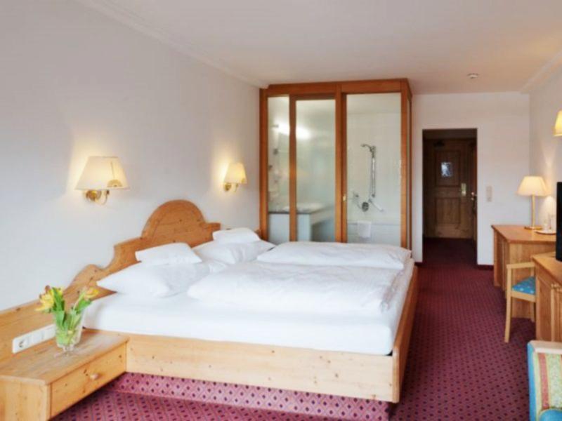 Activ Sunny Hotel Sonne 20 Bewertungen - Bild von FTI Touristik