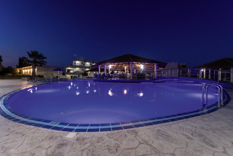 Hotel Fantasy 586 Bewertungen - Bild von FTI Touristik