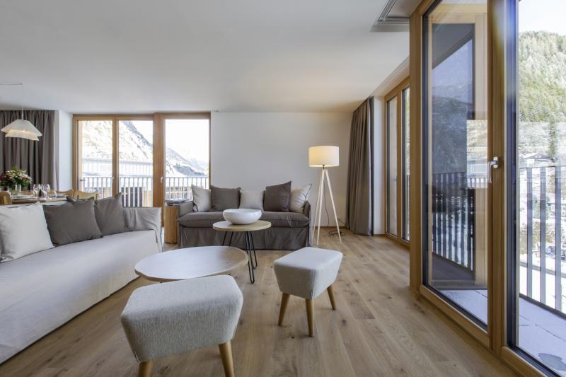 Radisson Blu Hotel Reussen, Andermatt 0 Bewertungen - Bild von FTI Touristik