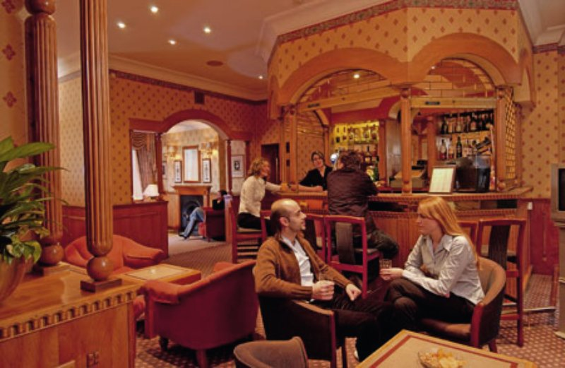 Phoenix Hotel 121 Bewertungen - Bild von FTI Touristik