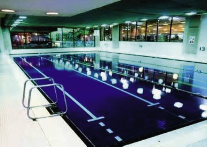 St Giles London - A St Giles Hotel in London & Umgebung - Bild von FTI Touristik