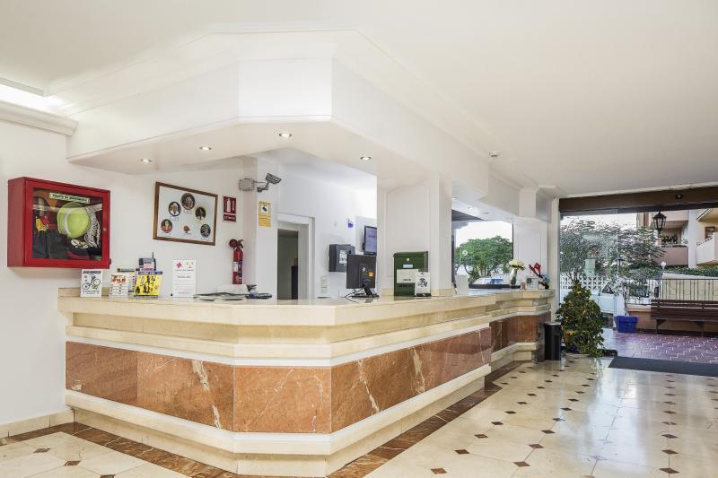 Hotel Coral Los Alisios 18 Bewertungen - Bild von FTI Touristik