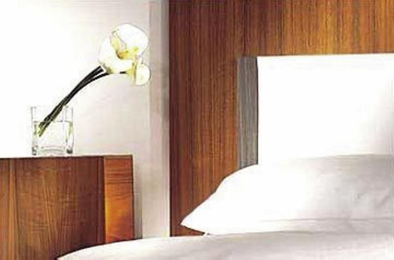 Hopper Hotel St. Antonius günstig bei weg.de buchen - Bild von FTI Touristik
