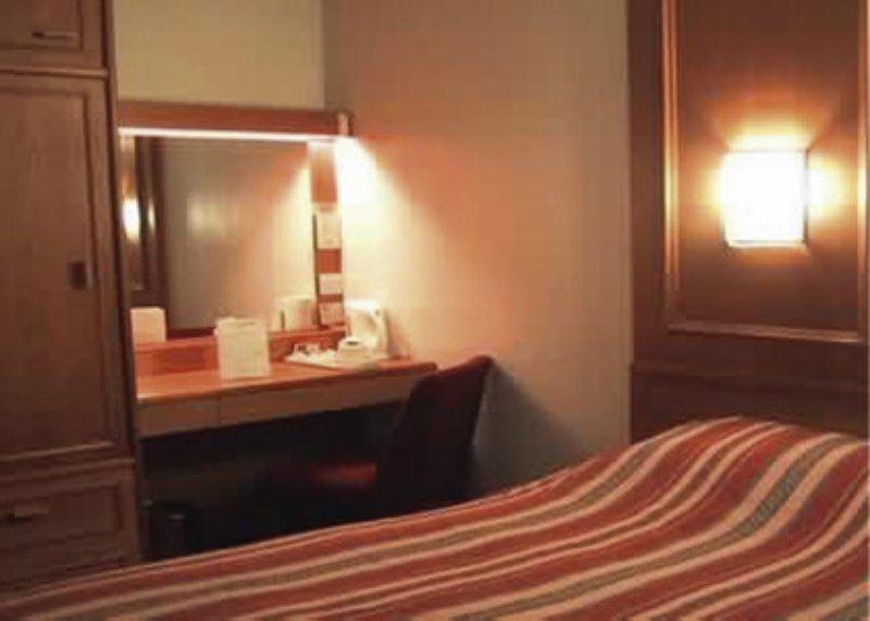 St Giles London - A St Giles Hotel 32 Bewertungen - Bild von FTI Touristik