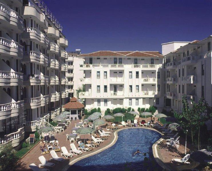 Artemis Princess Hotel 283 Bewertungen - Bild von FTI Touristik