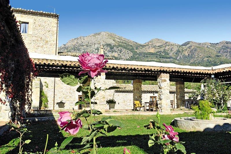 Hotel Giardino Donna Lavia in Sizilien - Bild von FTI Touristik
