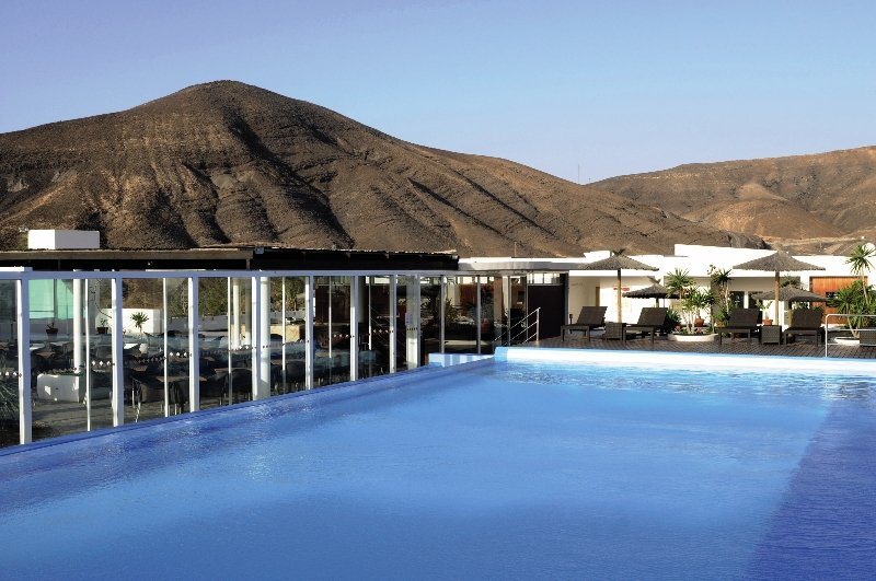 allsun Hotel Esquinzo Beach 2890 Bewertungen - Bild von FTI Touristik