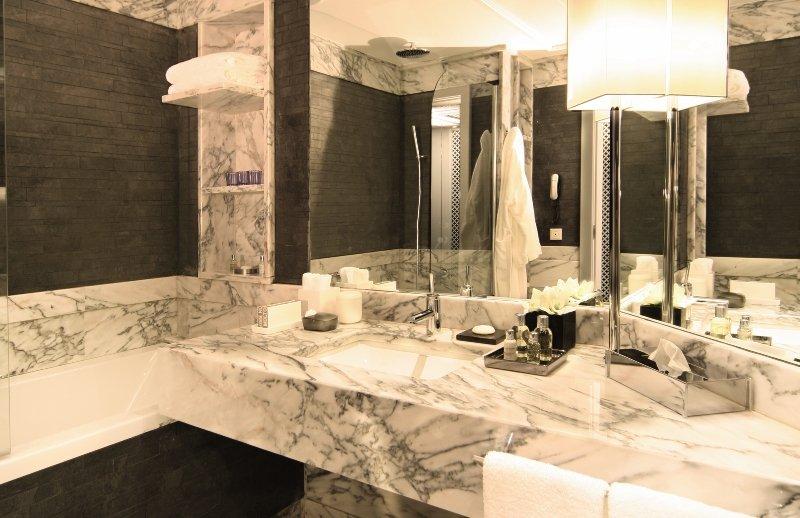 Hotelzimmer im Real Marina Hotel & Spa günstig bei weg.de