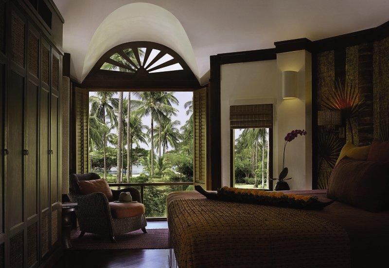 Hotelzimmer im Rayavadee günstig bei weg.de