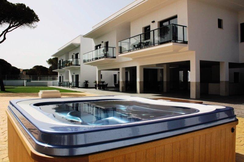 Hotel Al Sur Apartamentos 18 Bewertungen - Bild von FTI Touristik