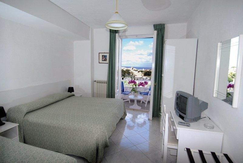 Hotel Terme Colella 10 Bewertungen - Bild von FTI Touristik