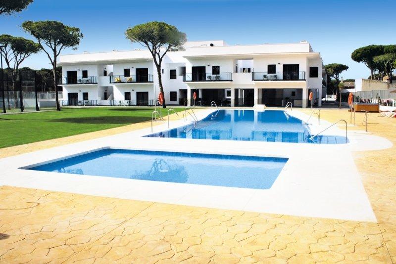 Hotel Al Sur Apartamentos günstig bei weg.de buchen - Bild von FTI Touristik