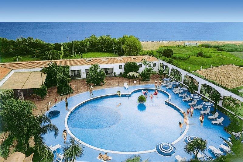 Hotel Marina Club 45 Bewertungen - Bild von FTI Touristik