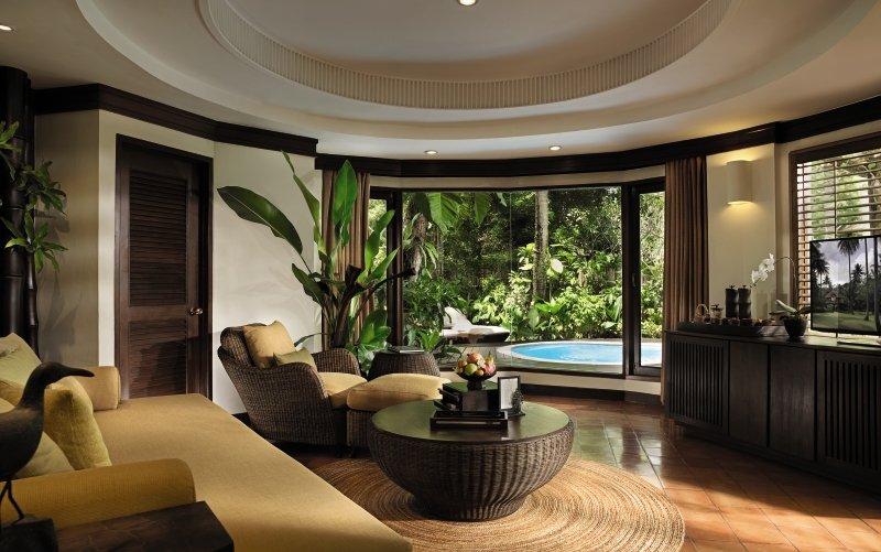 Hotel Rayavadee 10 Bewertungen - Bild von FTI Touristik