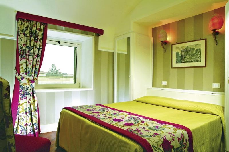 The Kennedy Hotel 24 Bewertungen - Bild von DERTOUR