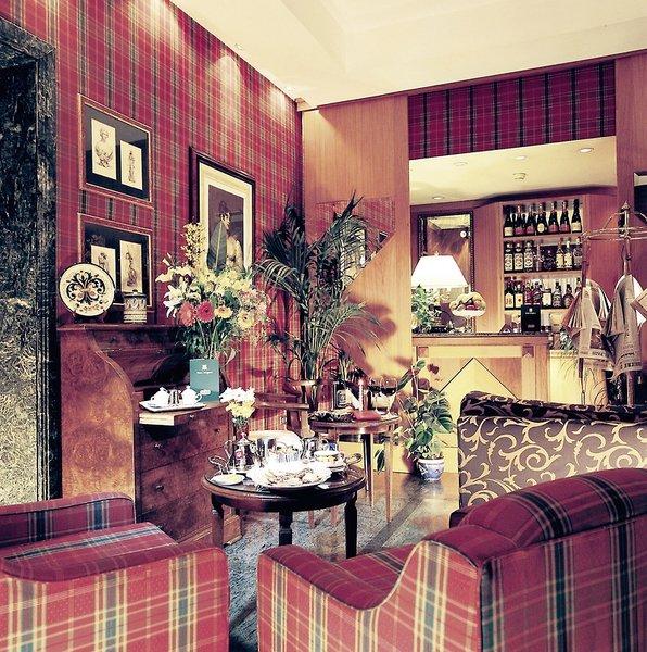 Hotel Morgana 39 Bewertungen - Bild von DERTOUR