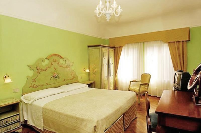 Hotel Malibran 133 Bewertungen - Bild von DERTOUR