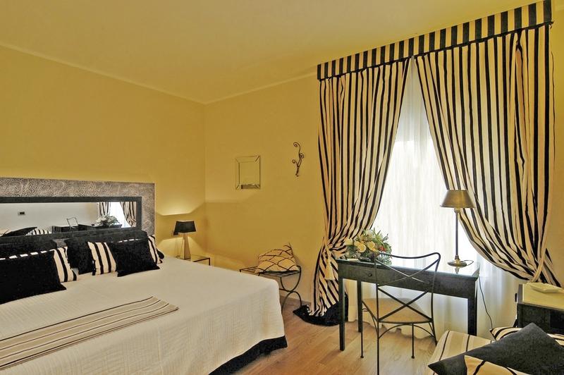 Hotel Mastino 4 Bewertungen - Bild von DERTOUR