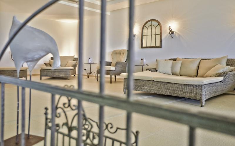 Hotel Miramar günstig bei weg.de buchen - Bild von DERTOUR