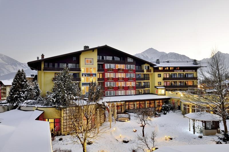 Hotel Zum Hirschen 9 Bewertungen - Bild von DERTOUR