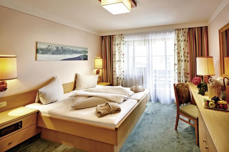 Hotel Salzburger Hof 41 Bewertungen - Bild von DERTOUR