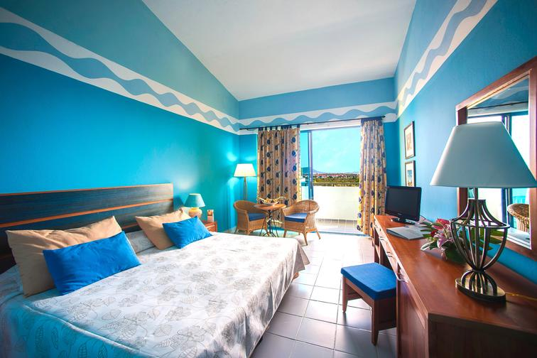 Hotel Fiesta Americana Costa Verde & Blau Costa Verde Plus Beach Resort 40 Bewertungen - Bild von MEIER`S WELTREISEN