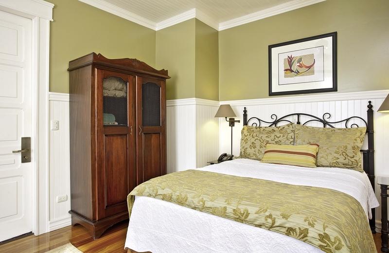Hotel Grano de Oro 3 Bewertungen - Bild von DERTOUR