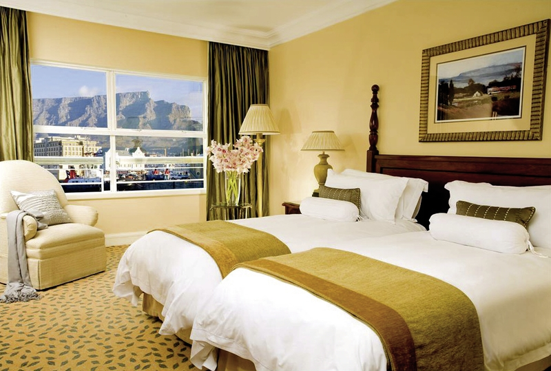 Hotel Sun The Table Bay 8 Bewertungen - Bild von DERTOUR