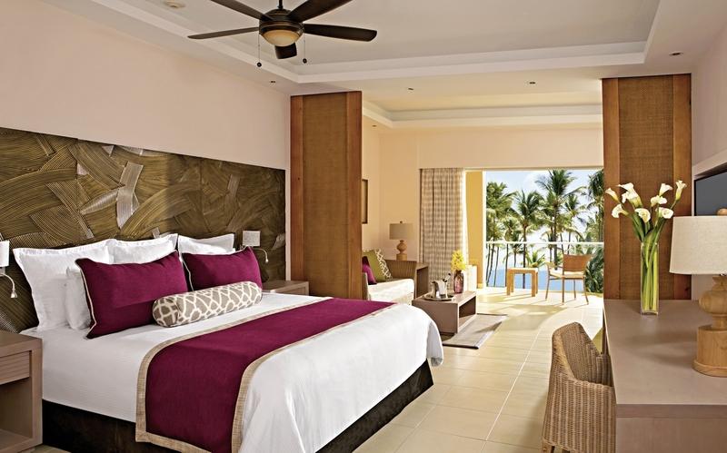 Hotelzimmer im Secrets Royal Beach Punta Cana günstig bei weg.de