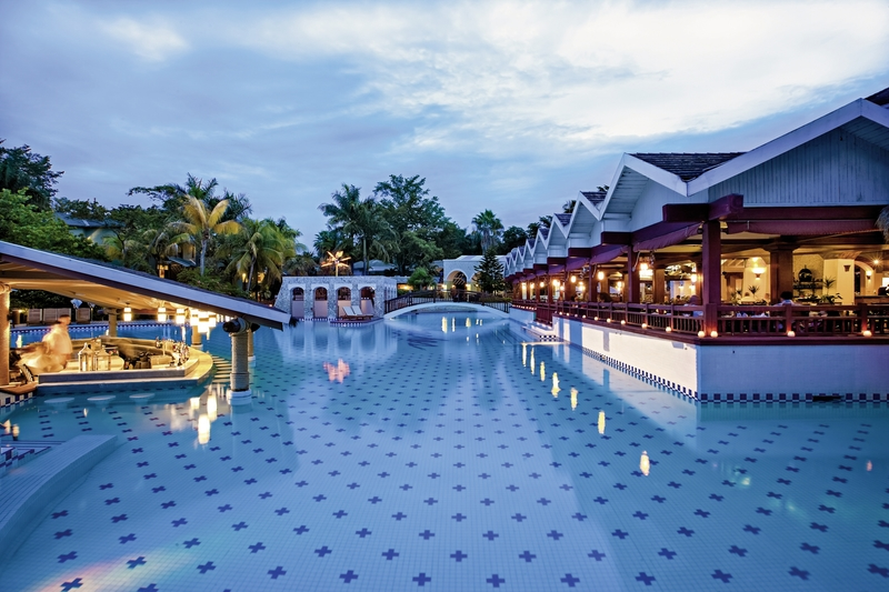 Hotel Beaches Negril Resort & Spa 9 Bewertungen - Bild von DERTOUR