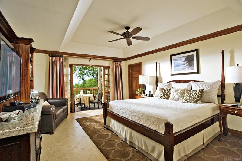 Hotelzimmer im Beaches Negril Resort & Spa günstig bei weg.de