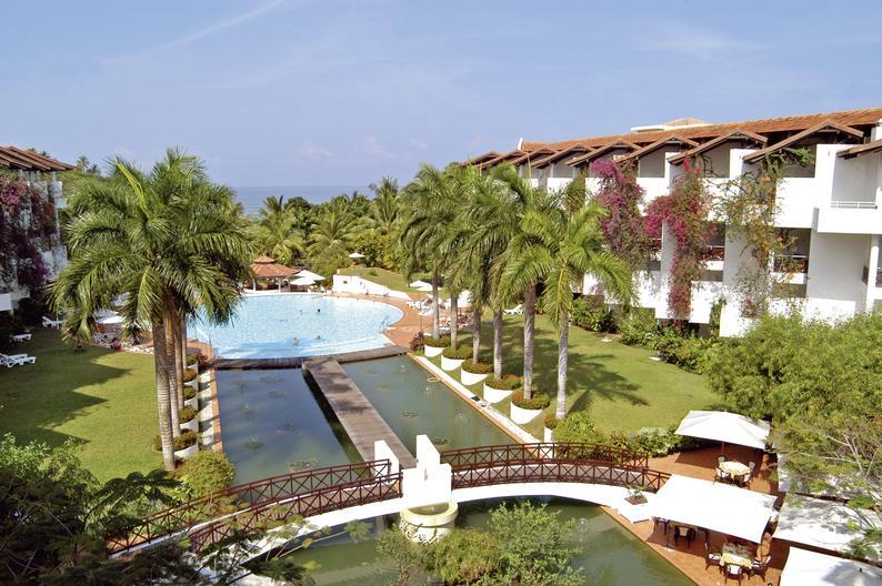 Hotel Lanka Princess 57 Bewertungen - Bild von DERTOUR